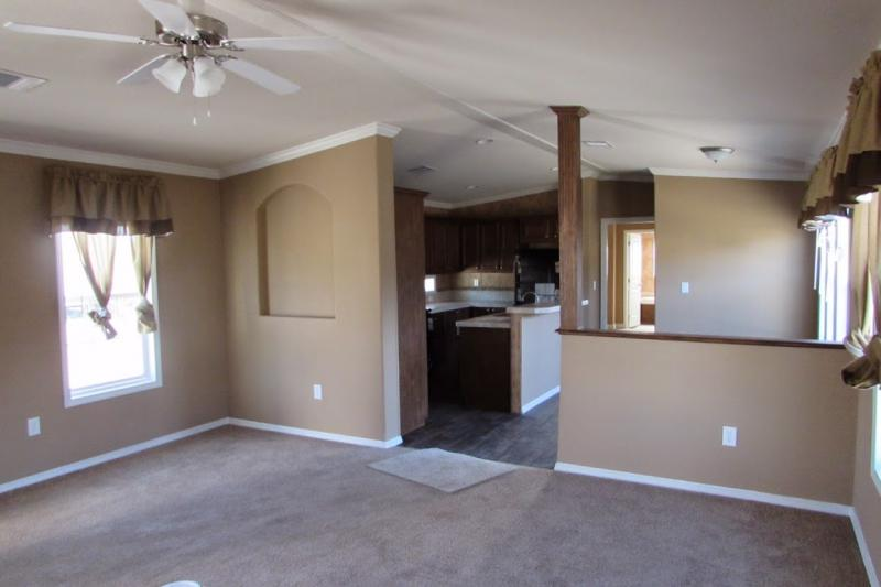 Deer valley manufactured home pictures