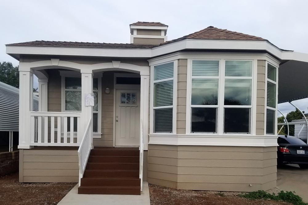 homes for sale senior community. Black Bedroom Furniture Sets. Home Design Ideas