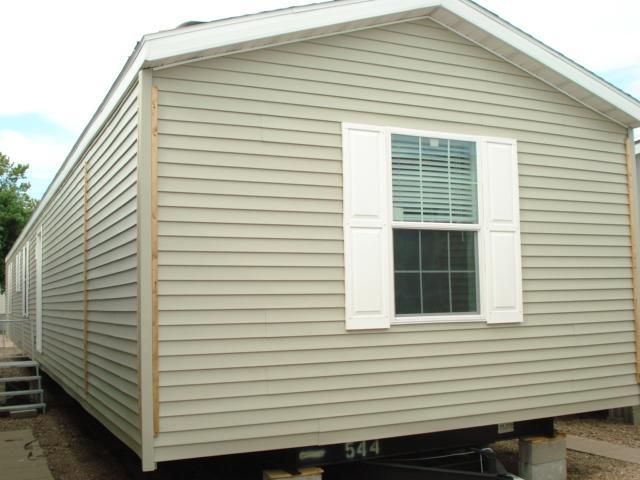 Modular Home Kearney Ne Modular Homes
