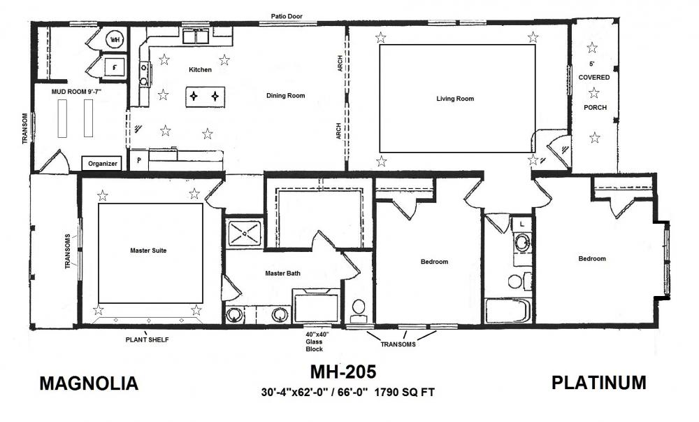 Platinum Homes Floor Plans 17 Best Images About Houses