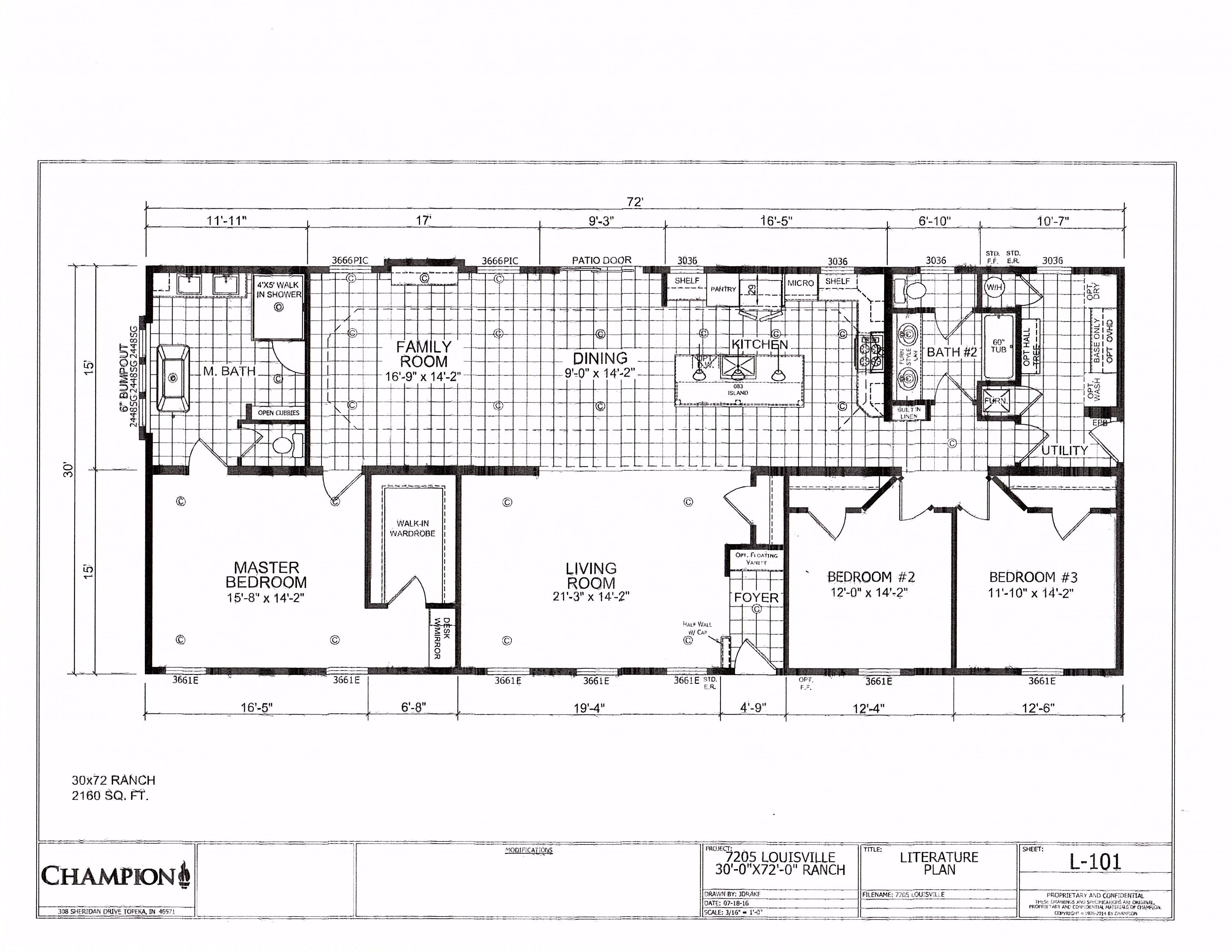 Iseman homes floor plans for How to find the perfect house plan