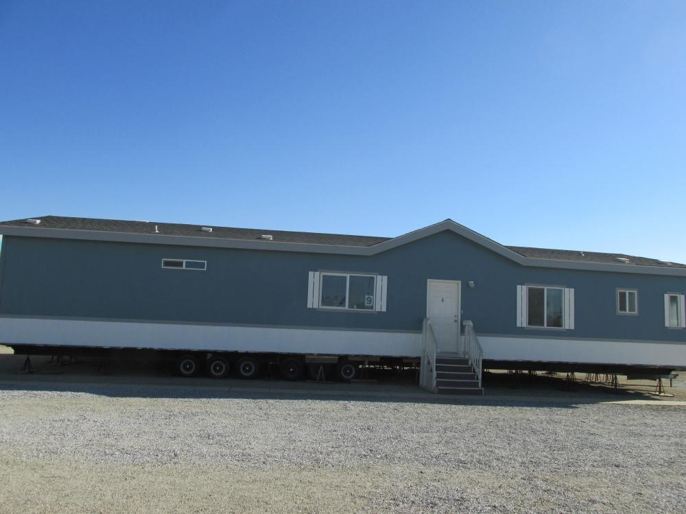 san diego mobile homes modular homes san diego manufactured homes