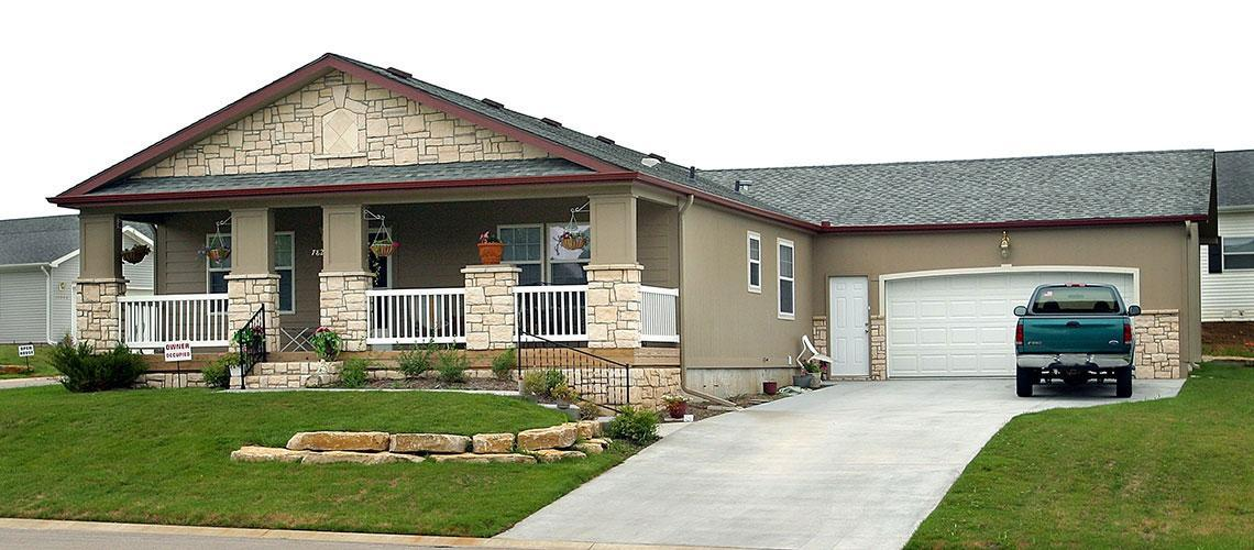 VA Home Loans: Top Benefits And Advantages