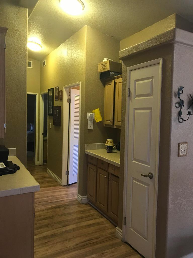 Manufactured Home: BEAUTIFUL 2004 DOUBLE WIDE - 3 BEDROOMS