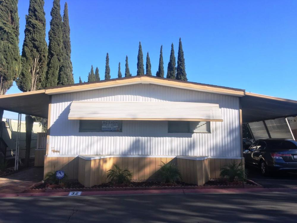 Manufactured / Mobile Homes for Sale Corona on champion homes corona ca, homes for rent corona ca, mobile homes corona ca, luxury homes corona ca,
