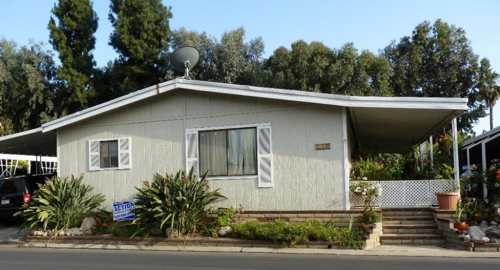 mobile homes for sale in moreno valley ca with Homes For Sale on Intense pearl harbor photos show why the u s went to war why it is hell likewise 5637660 together with 5653330 in addition 5583631 likewise 2117465976 zpid.