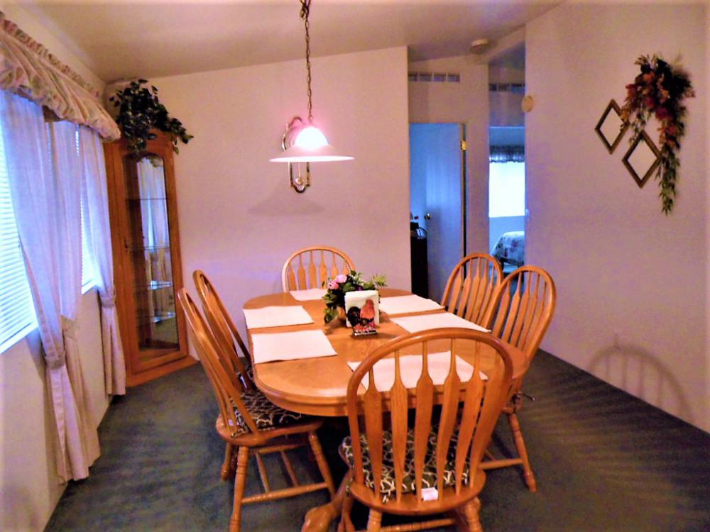 Manufactured / Mobile Homes for Sale Upland