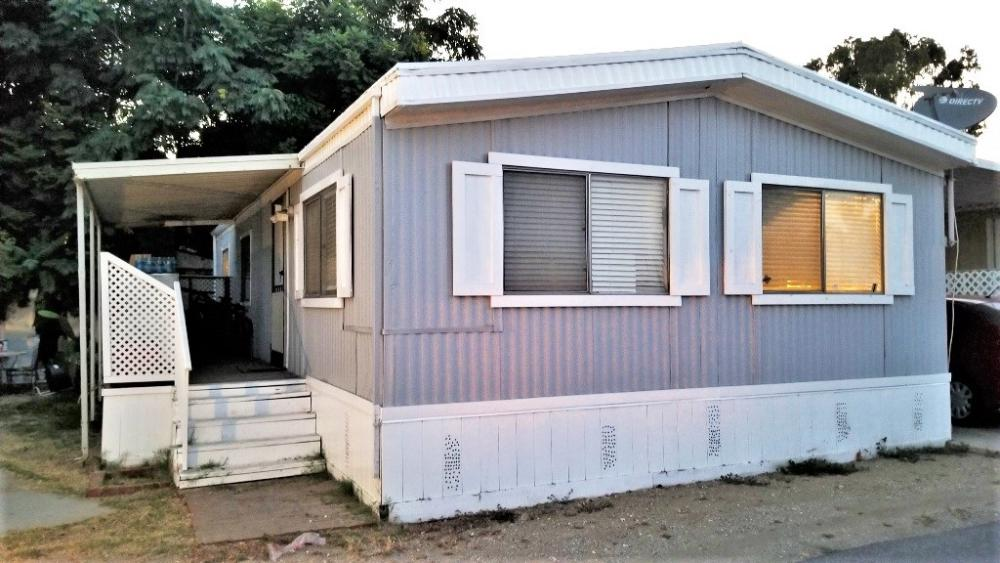 Manufactured / Mobile Homes for Sale Page #5