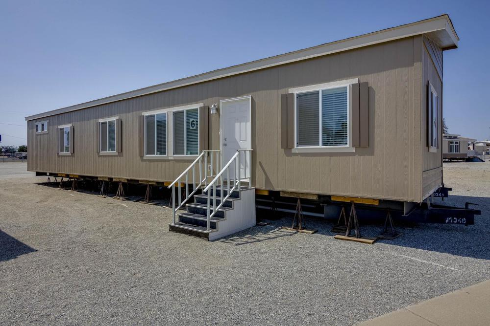 Manufactured Homes in the city of Perris on apartments in perris ca, church in perris ca, weather in perris ca, streets in perris ca, printing in perris ca, schools in perris ca,