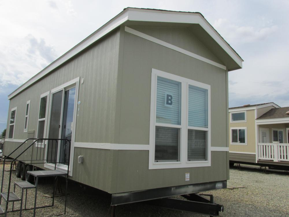 Sav-on Manufactured Homes, Mobile Homes and Modular homes