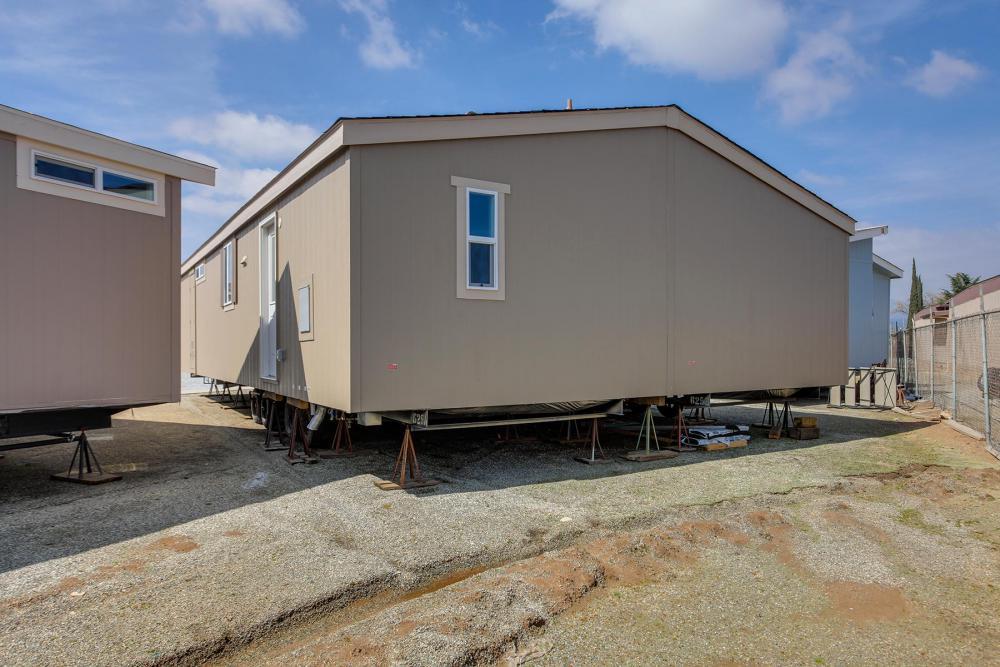 Sav On Manufactured Homes Mobile Homes And Modular Homes For Sale